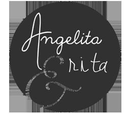 Angelita y Rita