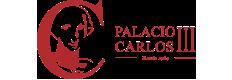 PALACIO CARLOS III