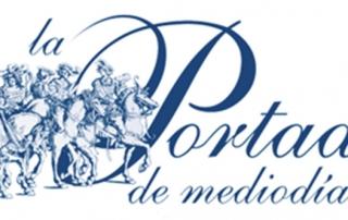 Restaurante La Portada de Mediodía - Torrecaballeros (Segovia)